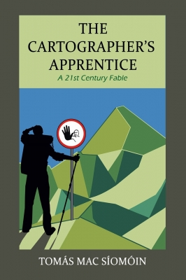 The Cartographer's Apprentice