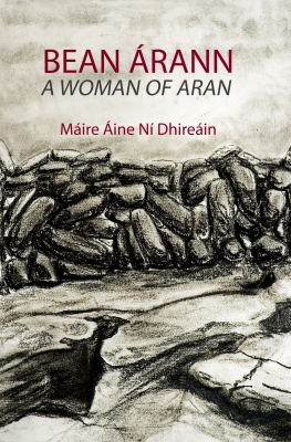 Bean Árann/A Woman of Aran